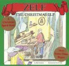 Zelf: The Christmas Elf - Mike Donahue