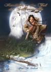 Rückkehr in das Tal der Silberwölfe - Alfons Th. Seeboth