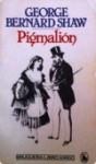 Pigmalión (Rústica) - George Bernard Shaw, Julio Boutá
