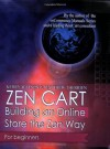 Zen Cart: Building an Online Store the Zen Way - Kerry Watson; Matthew Therrien, Kerry Watson, Matthew Therrien