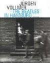 Jurgen Vollmer: The Beatles in Hamburg: Photographs 1961 - Jürgen Vollmer