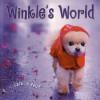 Winkle's World - Lara Jo Regan