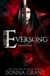 Eversong (The Kindred) - Donna Grant