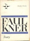 Stary - William, Faulkner