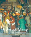 Out of Many: A History of the American People, Combined Volume (7th Edition) - John Mack Faragher