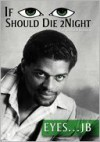 If I Should Die Tonight - Johnny Bodley