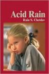 Acid Rain - Rain S. Chetdav