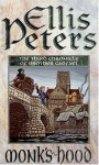 Monk's Hood (Cadfael Chronicles) - Ellis Peters