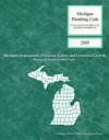 2009 Michigan Plumbing Code - Editor