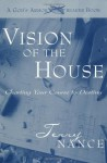 Vision for the House: A God's Armorbearer Book - Terry Nance, Nance Terry
