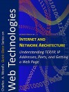 Internet and Network Architecture: TCP/IP, FTP, IP Addresses, Ports, and Getting a Web Page (Quick glance) - Charles Wood
