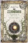 De zieneres (De geheimen van de onsterfelijke Nicolas Flamel, #6) - Michael Scott, Henny van Gulik