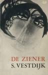 De ziener - Simon Vestdijk
