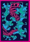 Elmarsrog: The Beginning - Loreley Hampton