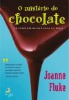 O Mistério do Chocolate - Joanne Fluke