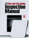 Fire and Life Safety Inspection Manual - NFPA (National Fire Prevention Associati