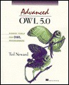 Advanced Owl 5.0: Power Tools for Owl Programmers - Ted Neward