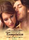 Temptation - Connie Furnari