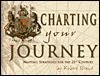 Charting Your Journey - Robert Strand