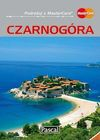Czarnogóra - Sławomir Adamczak, Katarzyna Firlej