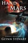 Hand of Mars (Starship's Mage) (Volume 2) - Glynn Stewart