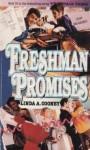 Freshman Promises - Linda A. Cooney