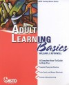Adult Learning Basics (Astd Training Basics) - William J. Rothwell