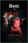 Best to Worst - David Leal