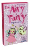 Airy Fairy Magic Boxed Set - Margaret Ryan