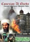 Conexion Al Qaeda (Edicion actualziada a enero de 2011) - Luis Alberto Villamarin Pulido