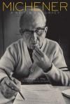 Michener: A Writer's Journey - Stephen May, Valerie Hemingway