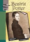 Beatrix Potter - Margaret Speaker Yuan