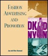 Fashion Advertising and Promotion - Jay Diamond