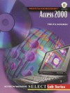 Microsoft Access 2000 (Select Series) - Philip A. Koneman
