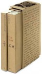 The Time of Tea - Dominique Pasqualini, Bruno Suet