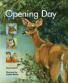 Opening Day - Susan Bartlett, Luanne Wrenn