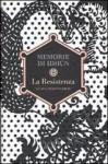 La Resistenza. Memorie di Idhun - Laura Gallego García