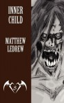 Inner Child - Matthew Ledrew, Steve Lake