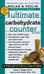 The Ultimate Carbohydrate Counter - Karen J. Nolan, Jo-Ann Heslin