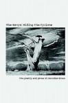 The Ravyn: Riding the Cyclone - Jennifer Sloan