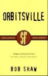 Orbitsville - Bob Shaw - Bob Shaw