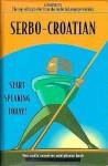 Serbo-Croatian (Language/30) - Charles Berlitz