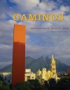 Caminos - Joy Renjilian-Burgy, Ana Beatriz Chiquito, Susan M. Mraz