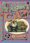 Fat Freddy's Cat Omnibus - Gilbert Shelton