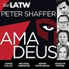 Amadeus - Peter Shaffer, L.A. Theatre Works