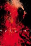 Wytches #3 - Scott Snyder, Jock
