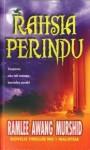 Rahsia Perindu - Ramlee Awang Murshid