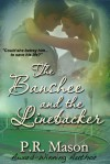 The Banshee and the Linebacker - P.R. Mason