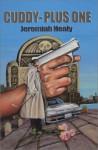 Cuddy -- Plus One - Jeremiah Healy