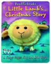 Little Lamb's Christmas Story - Kathryn Smith